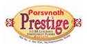 LOGO - Parsvnath Prestige