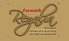 LOGO - Parsvnath Regalia