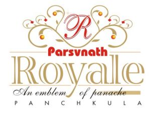 LOGO - Parsvnath Royale