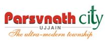LOGO - Parsvnath City