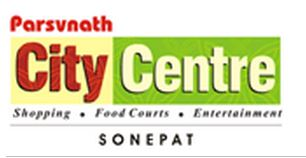 LOGO - Parsvnath City Centre