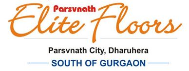 LOGO - Parsvnath Elite Floors