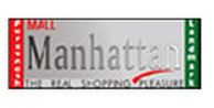 LOGO - Parsvnath Mall Manhattan