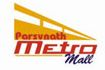 LOGO - Parsvnath Metro Mall