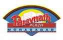 LOGO - Parsvnath Plaza