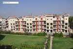 Parsvnath Developers Parsvnath Prerna Taj Nagari, Agra