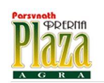 LOGO - Parsvnath Prerna Plaza