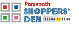 LOGO - Parsvnath Shoppers Den