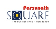 LOGO - Parsvnath Square