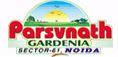 LOGO - Parsvnath Gardenia
