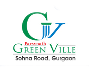 LOGO - Parsvnath Greenville