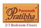 LOGO - Parsvnath Pratibha