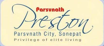 LOGO - Parsvnath Preston