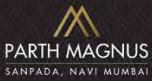 Parth Magnus Mumbai Navi