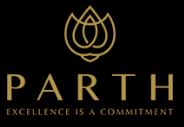 Parth Group Mumbai