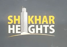 LOGO - Parth Shikhar Heights