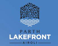 Parth Lakefront Mumbai Navi