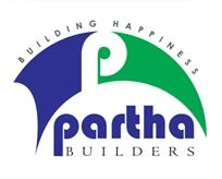 Partha Builders