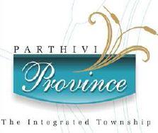 LOGO - Parthivi Province
