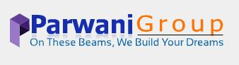 Parwani Group