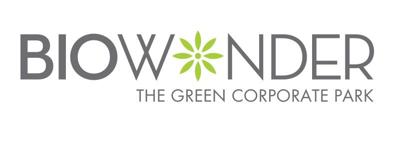 LOGO - Pasari Biowonder The Green Corporate Park