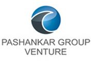Pashankar Group Builders