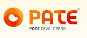 Pate Developers