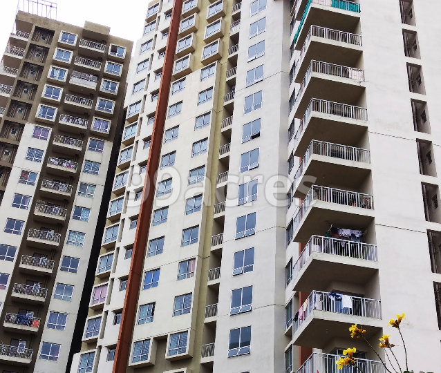 Patel Smondo 2 Bangalore, Thirupalya | Price List, Brochure