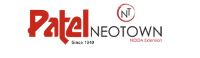 Patel Neotown Greater Noida