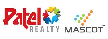 Patel Realty and Mascot Group