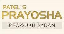 LOGO - Patel Prayosha Pramukh Sadan