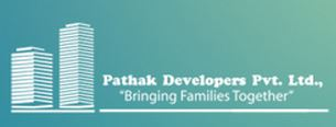 Pathak Developers