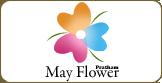 LOGO - Pathak Pratham Mayflower