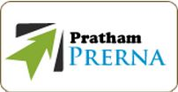 LOGO - Pathak Pratham Prerana