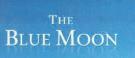 LOGO - Patidar The Blue Moon