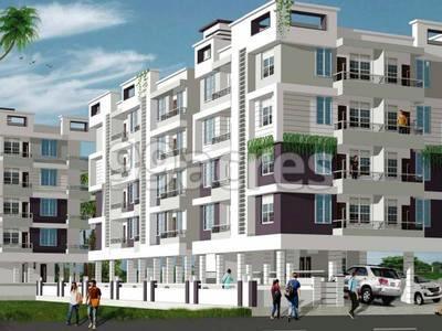 Patliputra Engineers Patliputra Susheela Enclave Abhimanyu Nagar, Patna
