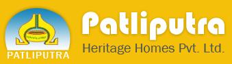 Patliputra Heritage Homes