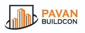 Pavan Buildcon