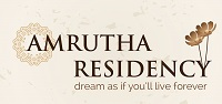 LOGO - Pavani Amrutha Residency