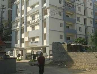 Pavani Group Builders Pavani Laxmi Nivas Madhapur, Hyderabad