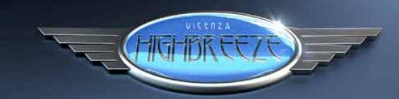 LOGO - Pawan Vicenza Highbreeze