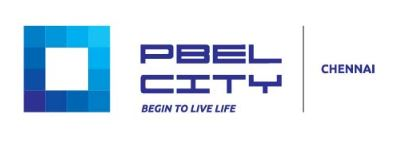 LOGO - Incor PBEL City