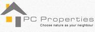 PC Properties