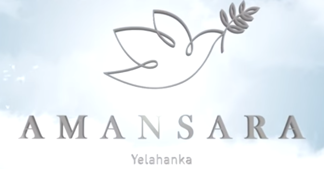 PC Amansara Bangalore North