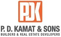 P D Kamat and Sons