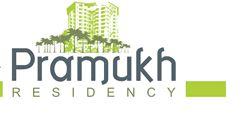 LOGO - Pramukh Residency