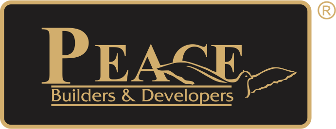 Peace Builders and Developers