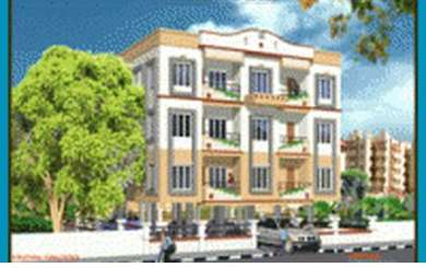 Pearl Builders Pearl Royal BTM 1st Stage, Bangalore South