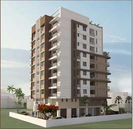 JKD Pearl India Developers JKD Pearl Landmark Bapu Nagar, Jaipur