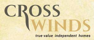 LOGO - Pearl Cross Winds